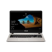 Asus X507MA-BR365 N4000 RAM 4GB SSD128GB - Portátil