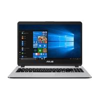 Asus X507MA-BR418 N4000 4GB 256GB Endless - Portátil