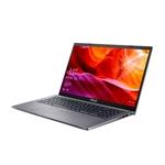 ASUS X509FA-BR200T i5 8265 8GB 256GB SSD W10 - Portátil