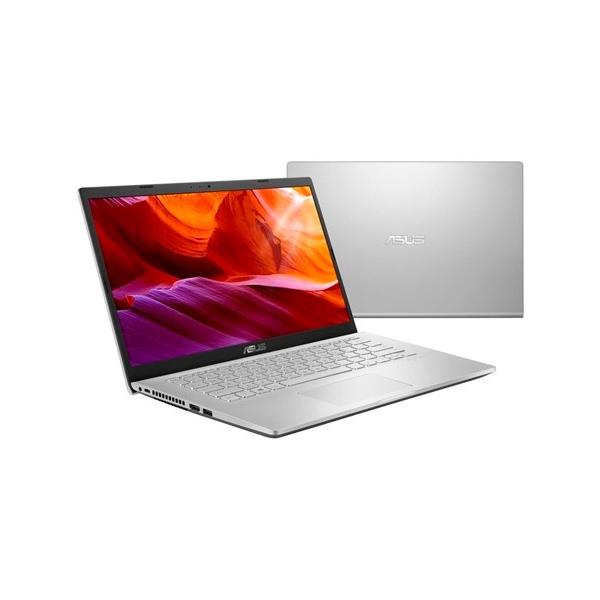 Asus X509JABR473T i7 1065G7 8GB 512GB W10  Portátil