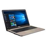 Asus X540LAXX1008T i3 5005 8GB 1TB128GB SSD W10  Porttil