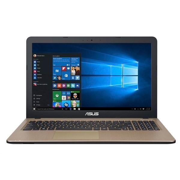 ASUS X540NAGQ267T