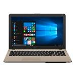 ASUS X540UB GQ063T i7 7500 8GB 256GB MX110 W10 - Portátil