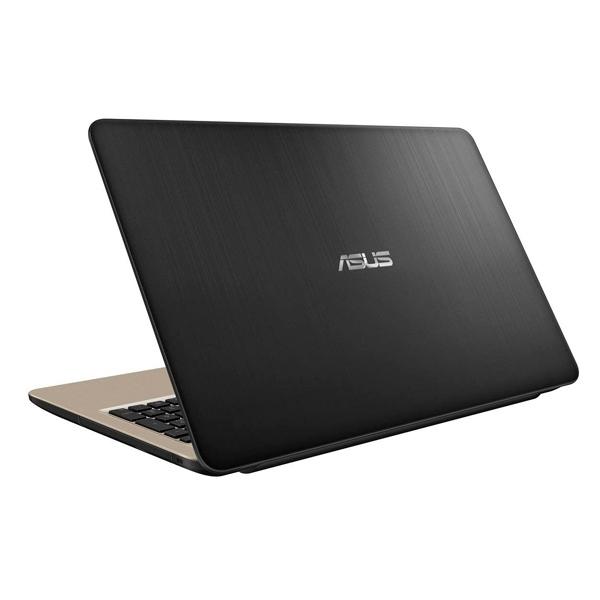 ASUS X540UB GQ064T i5 7200 8GB 256GB MX110 W10