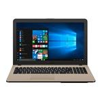 ASUS X540UB-GQ352T i5 8250 8GB 256GB MX110 W10 - Portátil