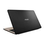 ASUS X540UB-GQ490T I5 8250 8GB 256GB MX110 - Portátil