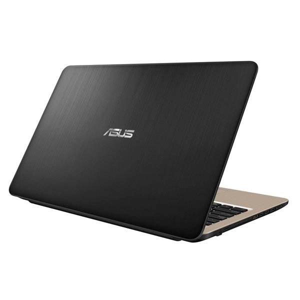ASUS X540UBGQ844T i7 8550 8GB 256GB MX110 W10  Porttil