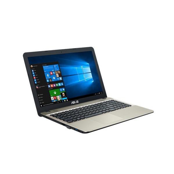 ASUS X541UA-GQ623T I7 7500 8GB 1TB W10 15.6″ – Portátil