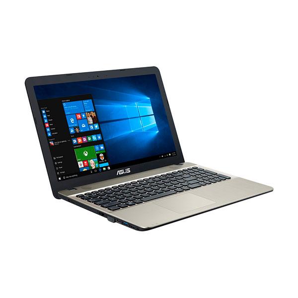 ASUS X541UV XX040T  I7 6500 8GB 1TB 920M W10 15.6 - Portátil