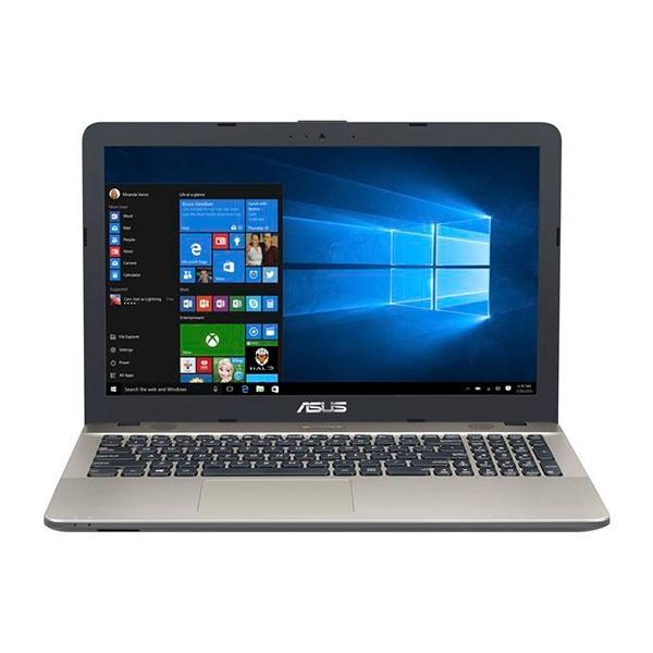 ASUS X541UV XX151T I5 6198DU 8GB 1TB 920 15.6 W10 - Portátil