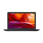 Asus X543MA-GQ506T N4000 4GB 256GB SSD W10 - Portátil