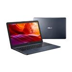 Asus X543MA-GQ507T N4000 8GB 256GB SSD W10 – Portátil