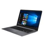Asus X555QG-XO483T A12-9720P 8GB 256GB M430 W10 - Portátil