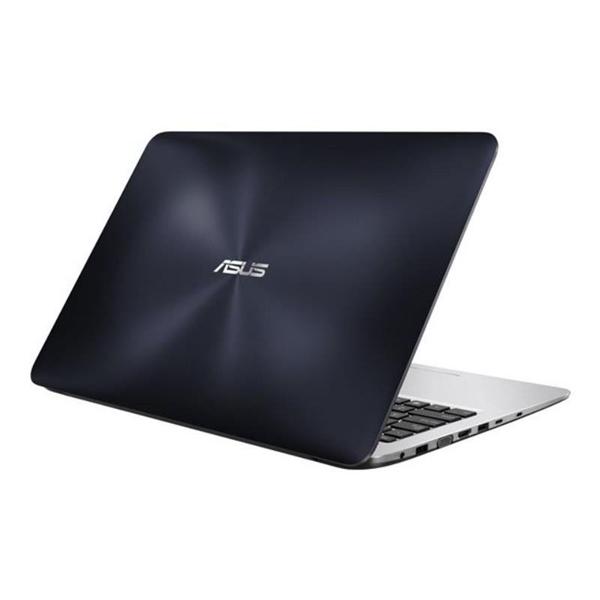ASUS X556UJ XO001T i7 6500U 8GB 1TB 920M W10 156  Portátil