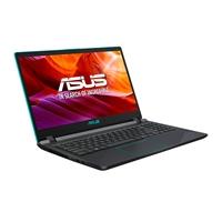 ASUS X560UD-EJ450T i5 7200 8GB 256GB 1050 W10 - Portátil