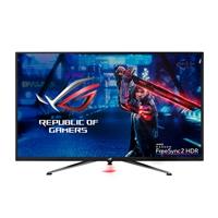 Asus XG438Q 43 4K 120Hz HDMI DP  Monitor