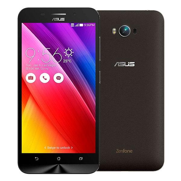 ASUS ZenFone Go 8GB Negro – Smartphone