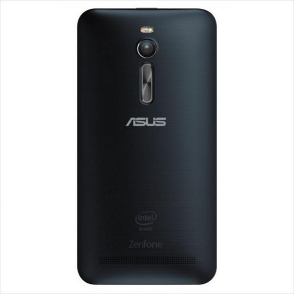 ASUS ZenFone 2 55 4GB 32GB Negro  Smartphone