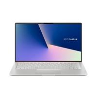 Asus Zenbook 13 33FA-A3278T i7 8565U 16GB 512GB W10-Portátil