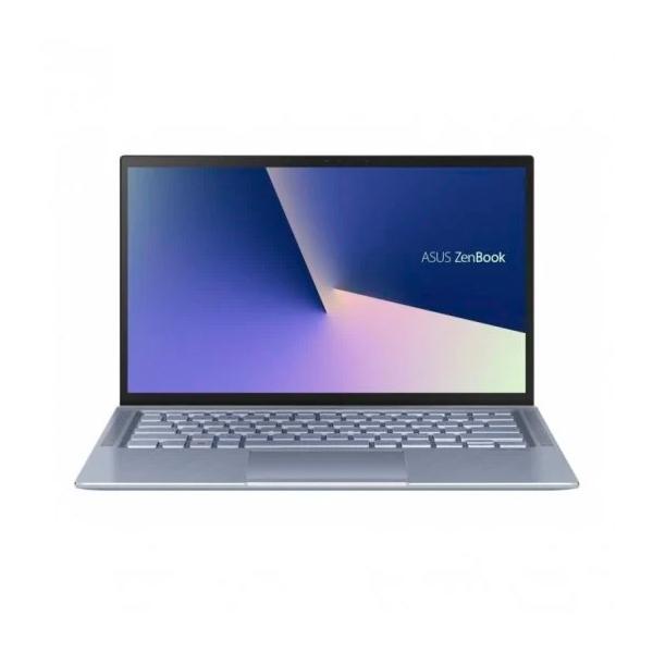 Asus ZENBOOK14-AM079T R7 3700U 16GB 512GB W10 - Portátil