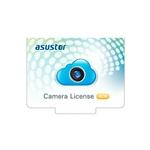 Asustor ASSCL04 Licencia para 4 cámaras NVR para NAS