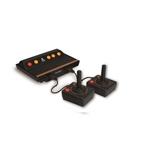 Consola Retro Atari Flashback 8 Classic – Videoconsola