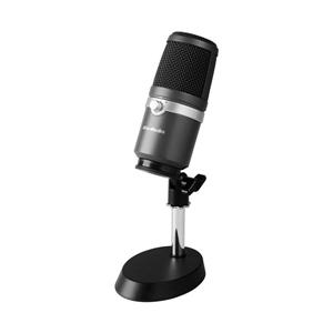 Avermedia AM310 USB  Micrófono