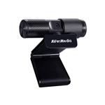 AverMedia Live Streamer Cam - Webcam