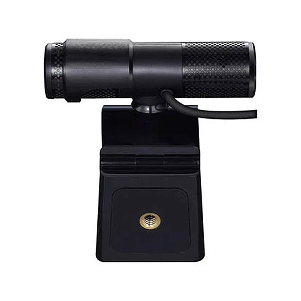 AverMedia Live Streamer Cam  Webcam