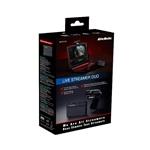 Avermedia Live Streamer Duo GC311PW313  Kit Youtuber