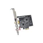 AVerMedia EZMaker SDK Express PCIe  Capturadora