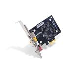 AVerMedia CE310B PCI express RCA – Capturadora