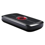 AVerMedia Live Gamer Portable Lite - Capturadora