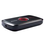 AVerMedia Live Gamer Portable Lite – Capturadora