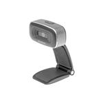 Avermedia PW310 FHD 1080P 30FPS Black  Webcam