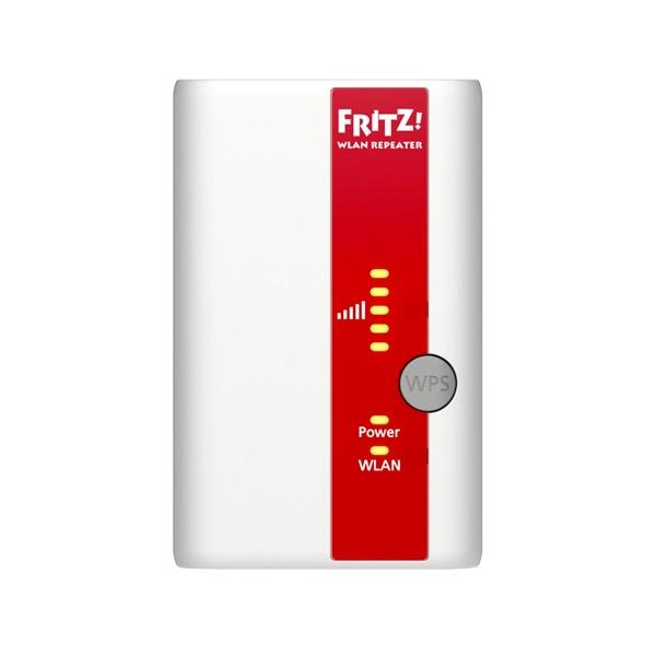 AVM Fritz!WLAN 310 N - Repetidor