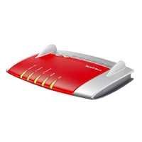 AVM FRITZBox ADSL 7490 WIFI AC  Router