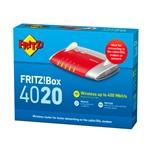 AVM FRITZ!Box 4020 Wifi N- Router