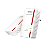 AVM FRITZ!Powerline 1240E Wifi - PLC