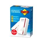 AVM Fritz!Powerline 1240E Wifi - PLC