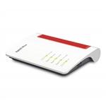 AVM FRITZ!Box ADSL 7530 WIFI AC - Router