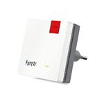 AVM FRITZ Repeater 600 N600  Repetidor