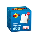 AVM FRITZ! Repeater 600 N600 - Repetidor