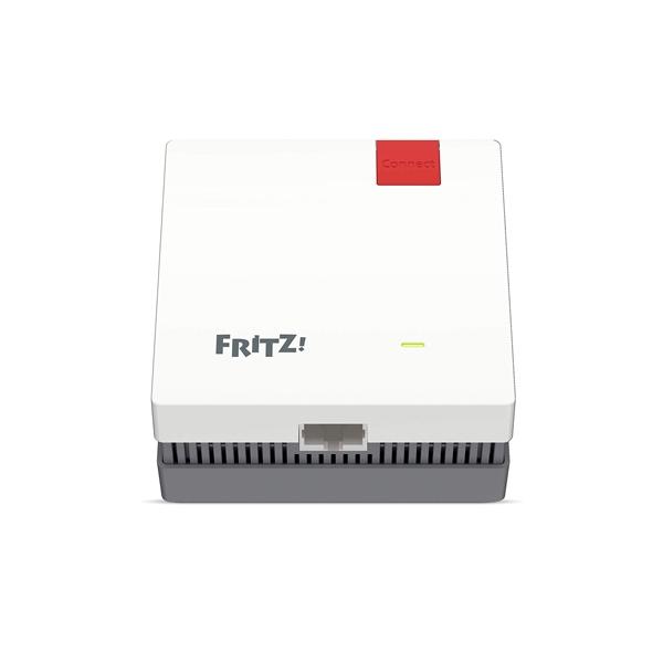 AVM FRITZ 1200 AC  Repetidor