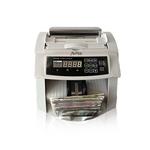 AVPOS DTC70 Contador Detector Billetes Falsos