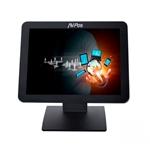 AVPos T17 VGA capacitiva - Monitor Táctil