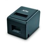AVPos TC32U USB/SERIE negra con avisador - Impresora térmica