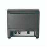 AVPos TC33 LAN negra Impresora Térmica