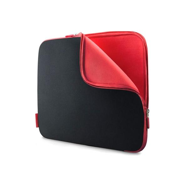 Belkin Neoprene Sleeve for Notebooks up to 156