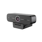 BenQ DVY21 1080p  Webcam